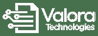 Valora Logo white 300x112